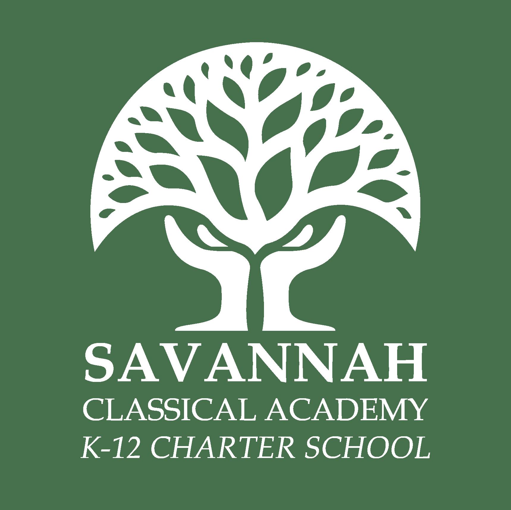 SCA - Savannah Classical Academy