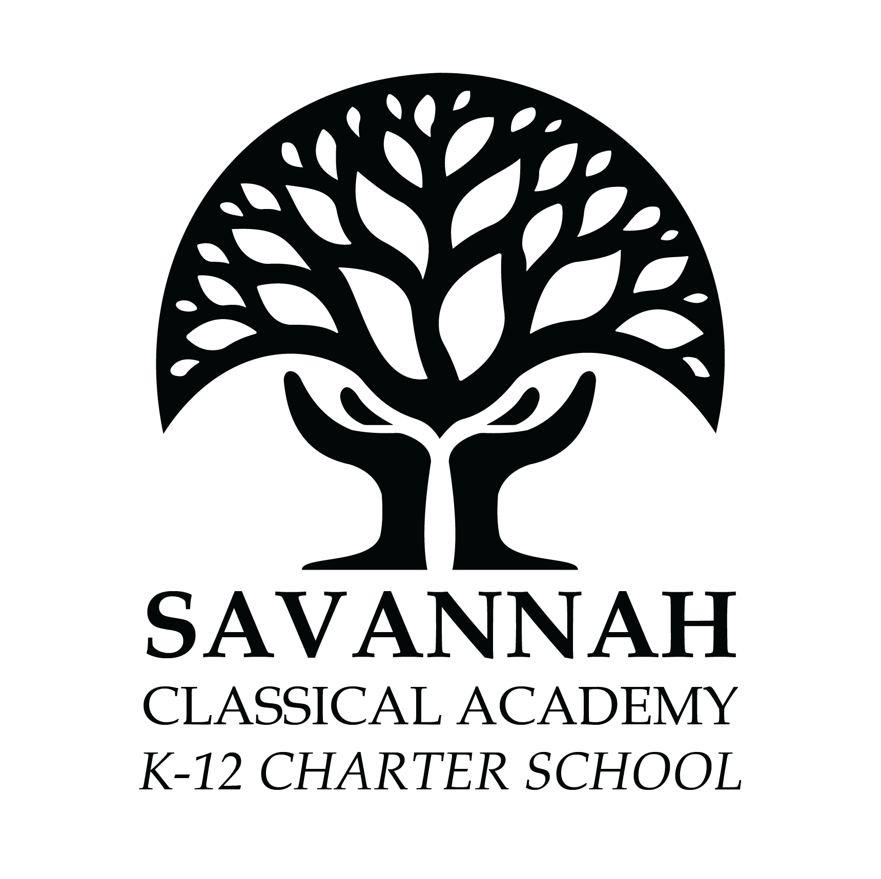 SAVANNAH CLASSICAL ACADEMY AND SOHO SOUTH CAFÉ TO PROVIDE STUDENT MEALS THIS WEEK