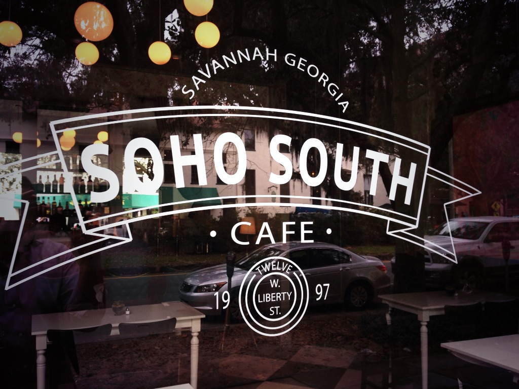 Savannah's SOHO South Cafe To Offer Students Free Lunches