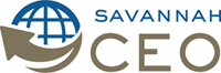Savannah Classical Academy Announces In-person And Digital Learning Options For 2020-2021 School Year
